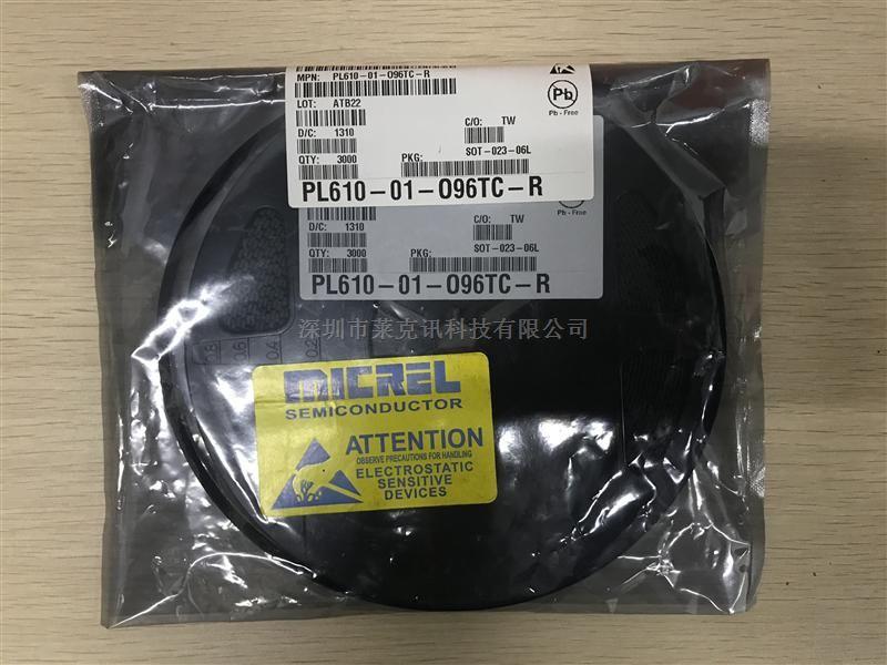 PL610-01-O96TC-R