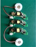 3.3VLED锂电池升压ic