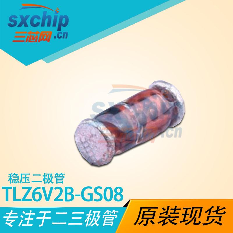 TLZ6V2B-GS08