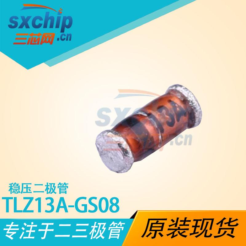 TLZ13A-GS08