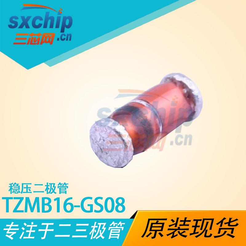 TZMB16-GS08