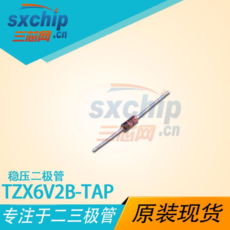 TZX6V2B-TAP