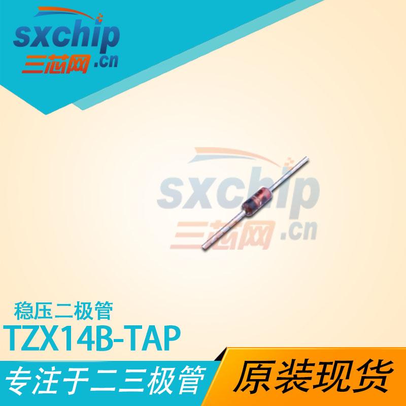TZX14B-TAP