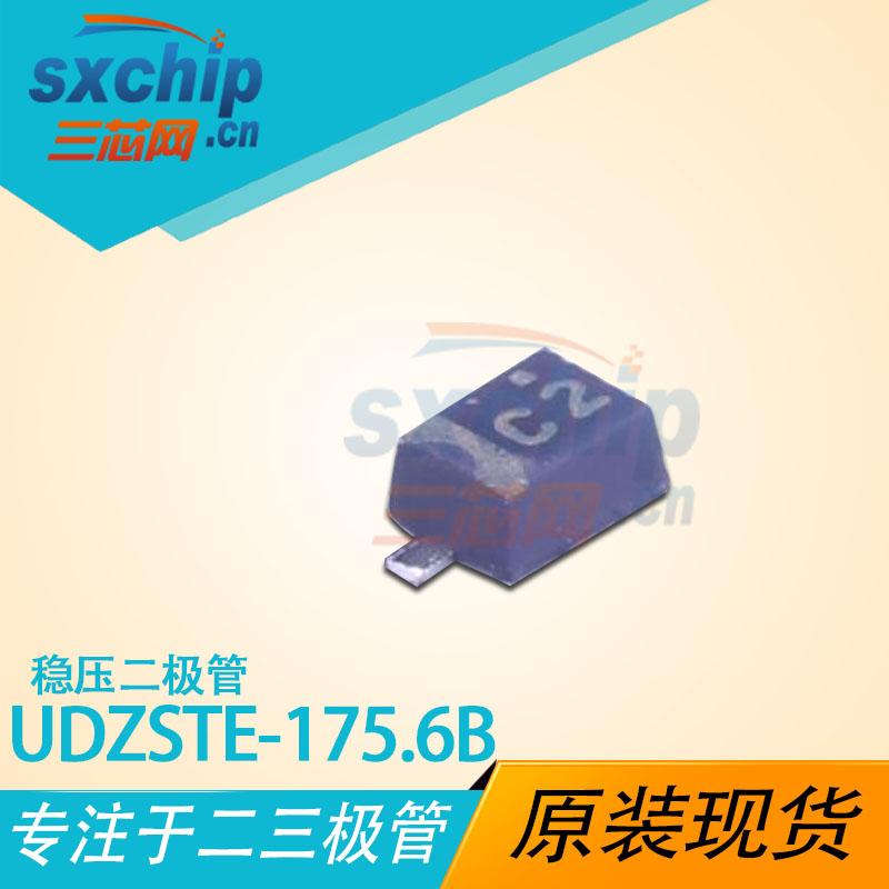 UDZSTE-175.6B