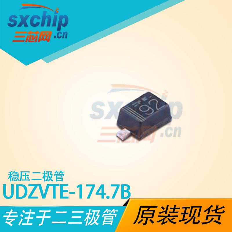 UDZVTE-174.7B