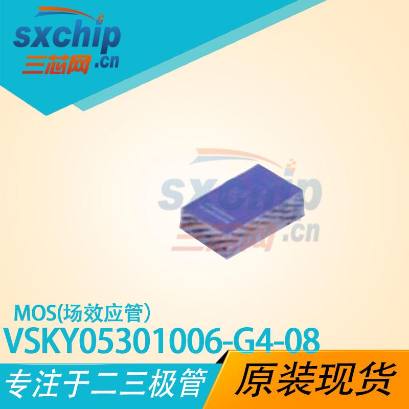 VSKY05301006-G4-08