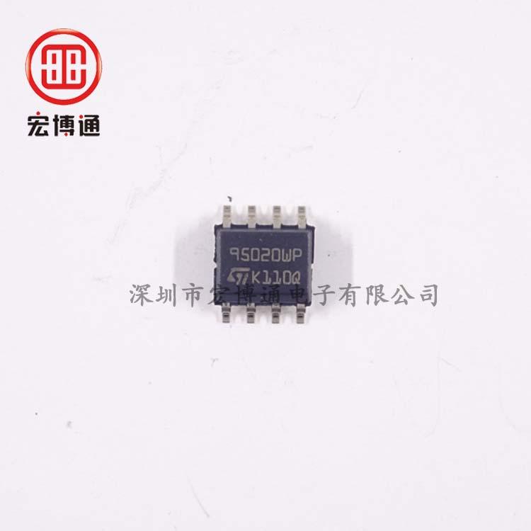 M95020-WMN6TP