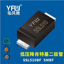 SSL510BF
