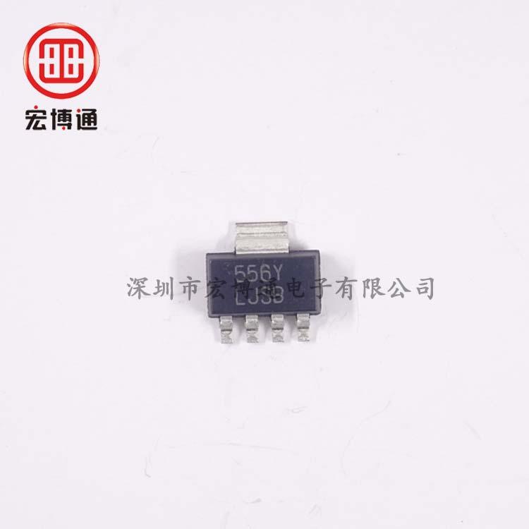 LP38692MP-3.3