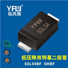 SSL54BF