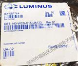 LUMINUS电路板CBT-140-WCS-C15-UA123