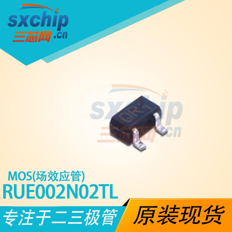 RUE002N02TL