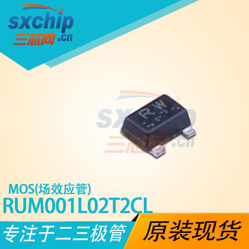 RUM001L02T2CL