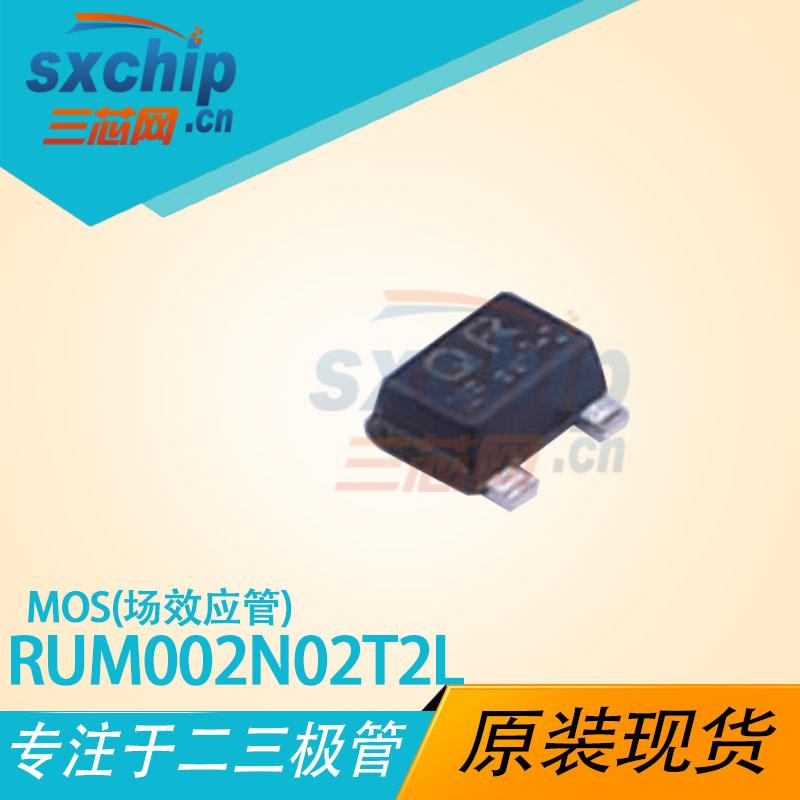 RUM002N02T2L