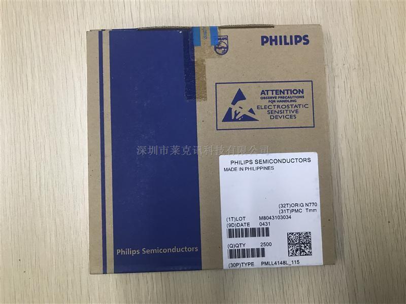 PMLL4148L