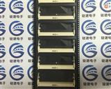 AS0A626-H2S6-7H  深圳市硅诺电子科技