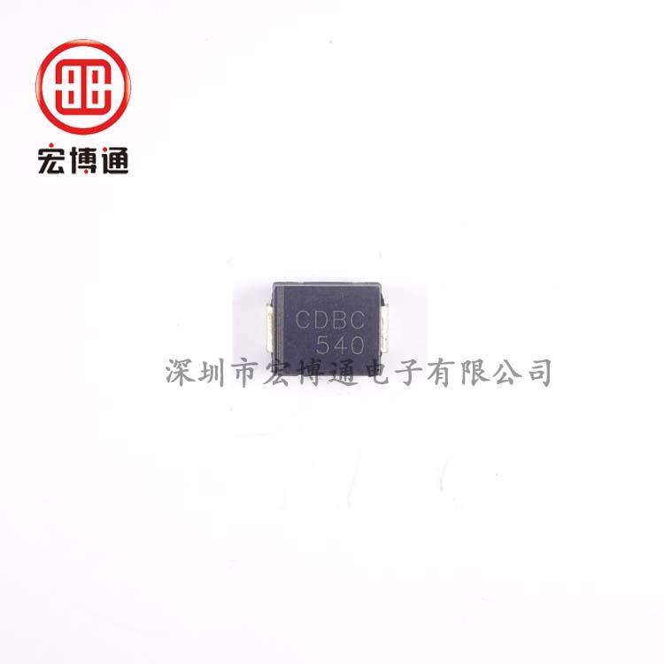 CDBC540-G