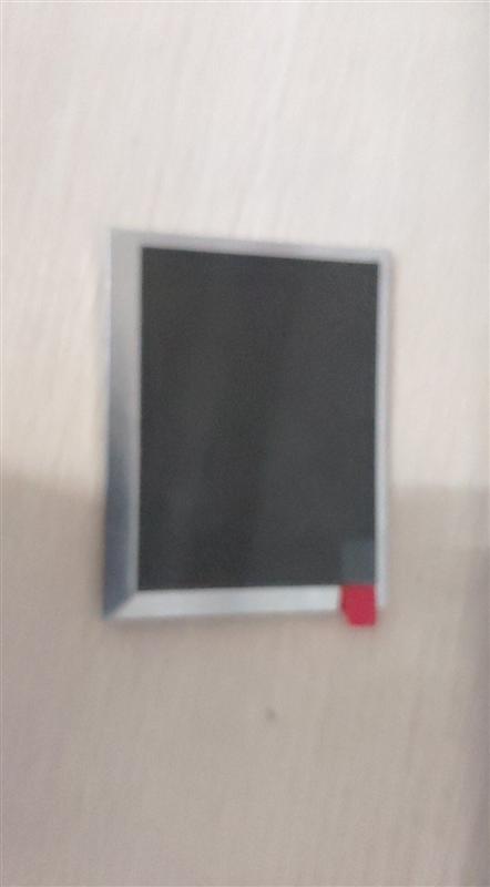 供应元太PD035VX2液晶屏