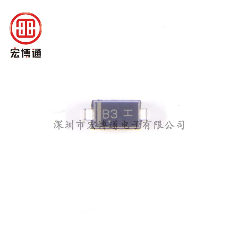 MBR0530T1G