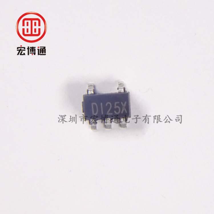 RT9030A-18GB