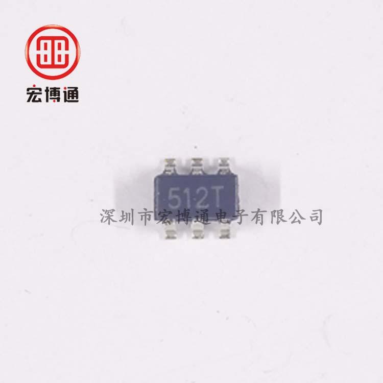 G5126TP