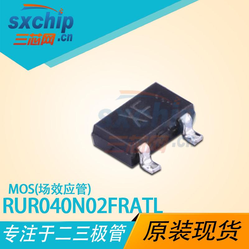 RUR040N02FRATL