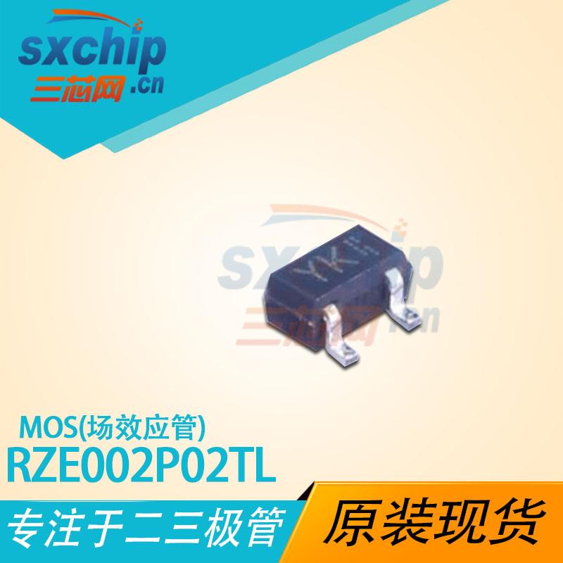 RZE002P02TL