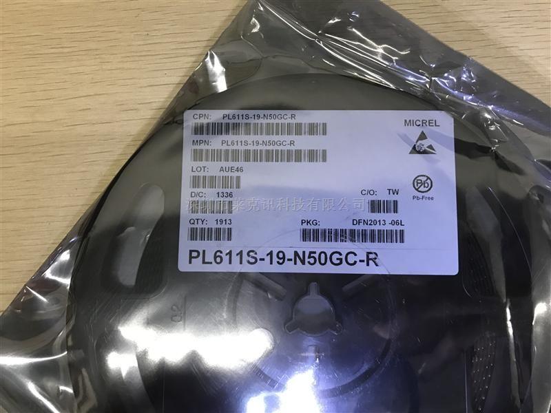 PL611S-19-N50GC-R
