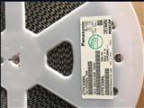 原装松下6TPE330ML钽质电容器