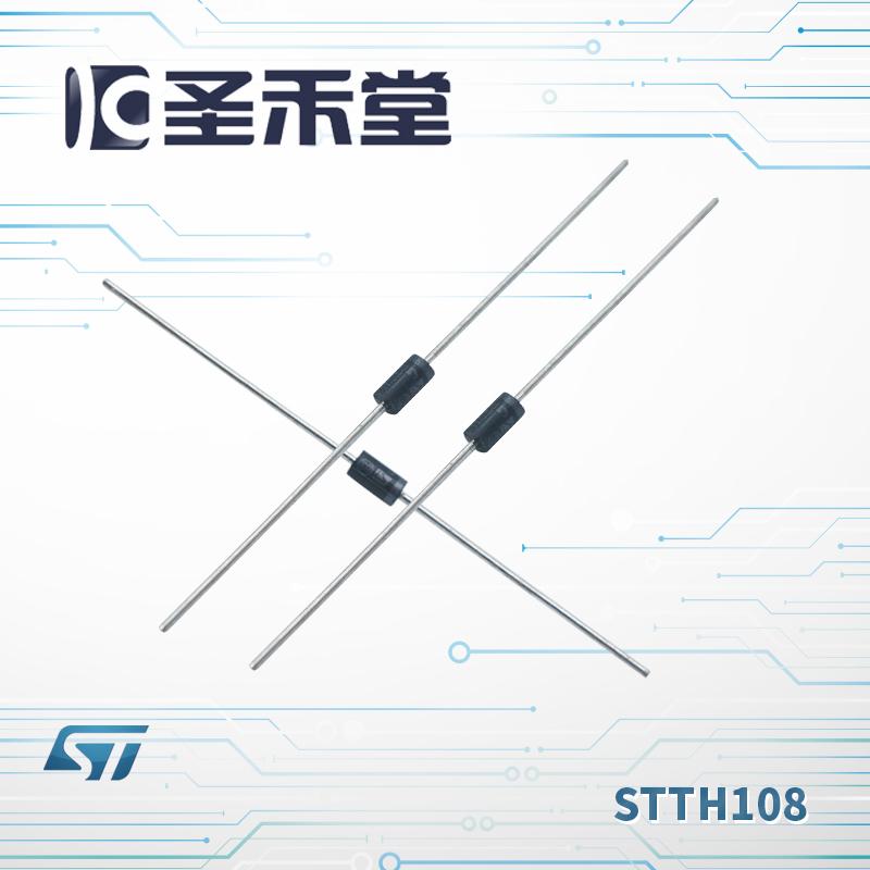 STTH108