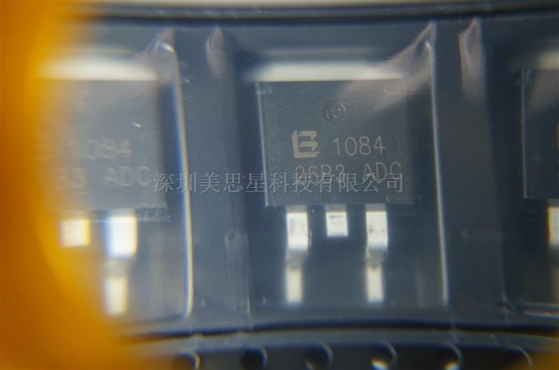 BL1084-CS