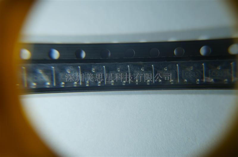 BL8506-33CRM
