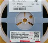 ROHM系列RB521G-30T2R VMD2 二极管-整流器-单