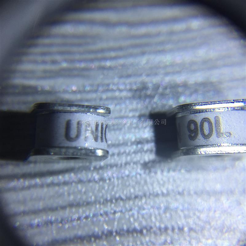 UN2E6-90LSMD