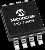 计时 - 实时时钟 > MCP7940N-E/MS