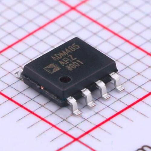 供应ADM485ARZ-REEL 百分百原装正品