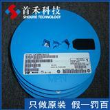 电源管理IC CAT809RTBI-GT3 原装正品