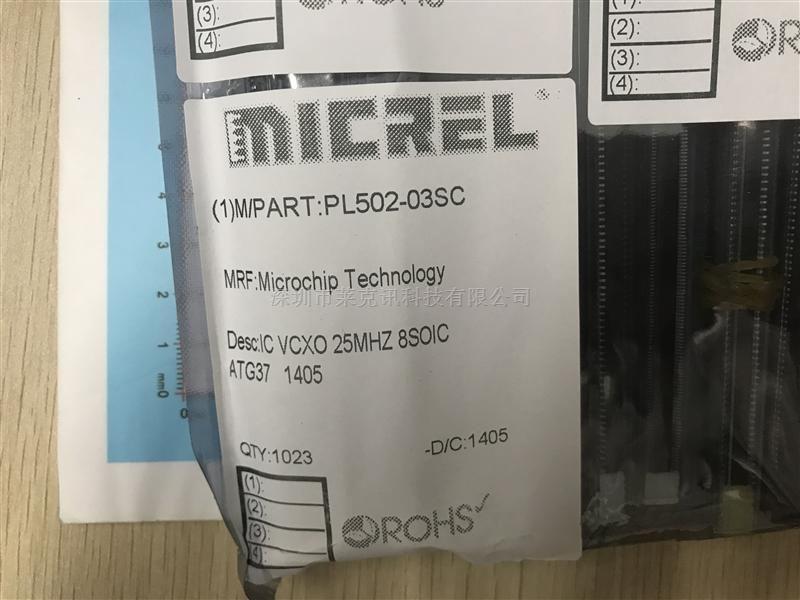 PL502-03SC