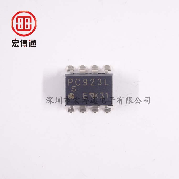 PC923LENIPOF