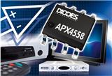 【ZXCT1011E5TA 】DIODES电流监测器代理商