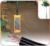 西安航程 SAE-AS85485滤波电线电缆