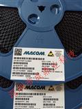 MACOM传输线变压器ETC1-1-13