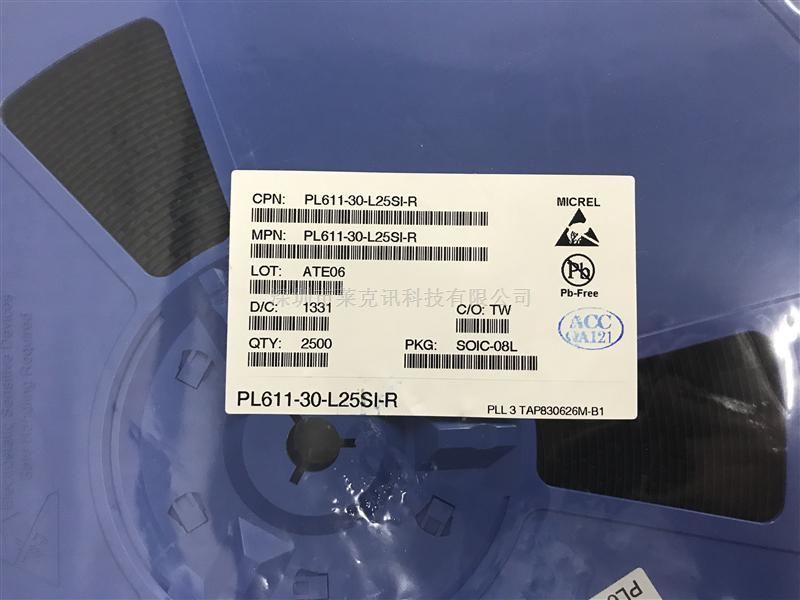 PL611-30-L25SI-R