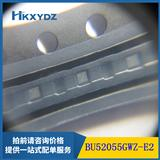 BU52055GWZ-E2 磁性传感器 开关 固态