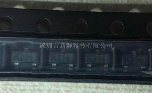 TL431ACDBZR