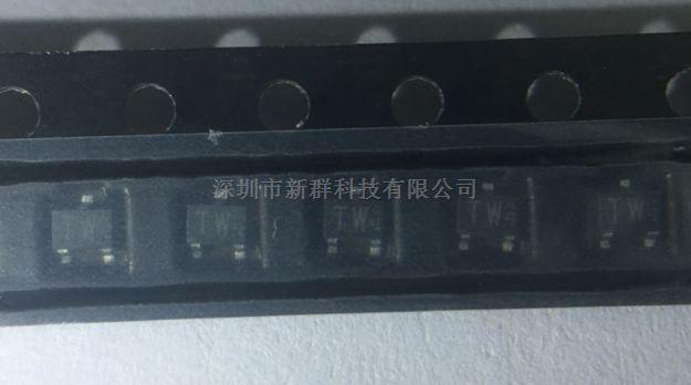 RTU002P02GZT106