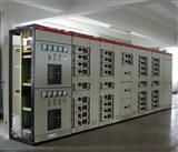 厂家订做GCS/GCK/MNS成套抽屉柜 高低压配电柜成套 GGD低压开关柜 动力配电柜 双电源切换柜