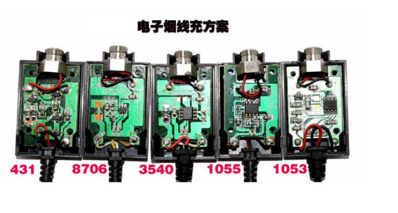 供应TR4P271AXADC单片机IC方案类型微控制器PDF