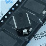 SM8S33AHE3/2D SM8S33A 【实物拍摄】TVS二极管 瞬态电压抑制器