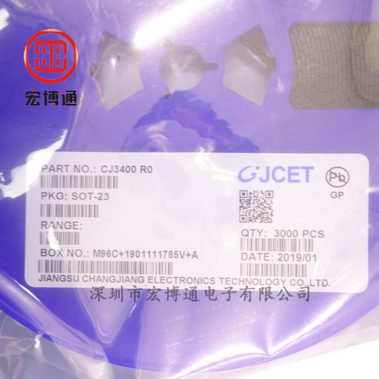 CJ3400 R0
